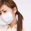 産後の発熱は乳腺炎?産褥熱?