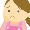 産後の抜け毛は乾燥が原因?育毛剤は医薬部外品を選ばないと効果ない!?