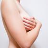 授乳で乳首の黒ずみが気になったら【新型ビタミンC誘導体】ブライトニングケア