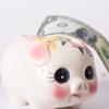 産後のおこずかい稼ぎは赤ちゃんと一緒に【覆面調査】ショッパーズアイなら高額ですよ。