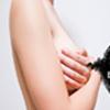 産後の黒乳首に【ホワイトラグジュアリー】乳首美白はじめませんか?