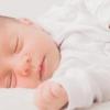 赤ちゃんに付いても安心のファンデーション【etvos(エトヴォス)ミネラルファンデ】