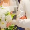 パパママ婚の写真