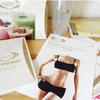 【ライザップスタイル】で産後ダイエット!実際の感想をステマ無しで書いています